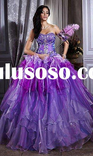 popular quinceanera dresses formal dresses