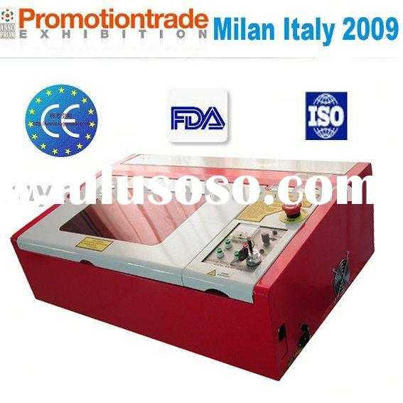 portable laser engraving machine, stamp laser machine