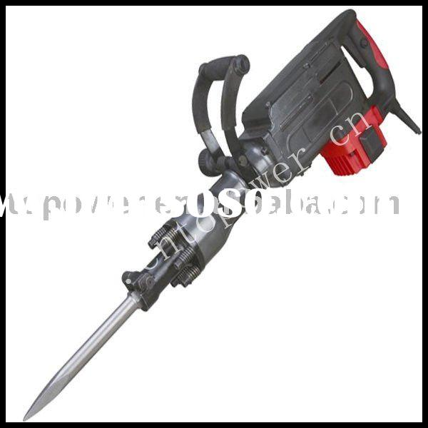 Bosch electric hand drill machine price in india z3