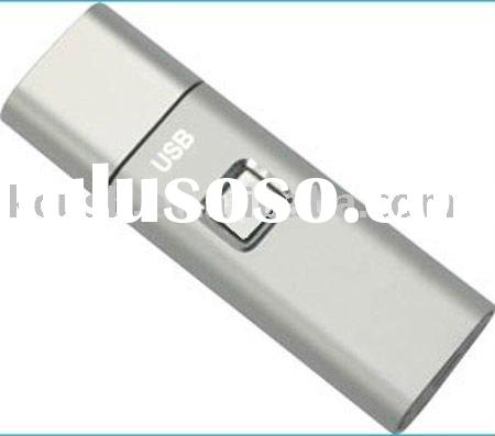 promotional gifts USB flash drive /USB 2.0