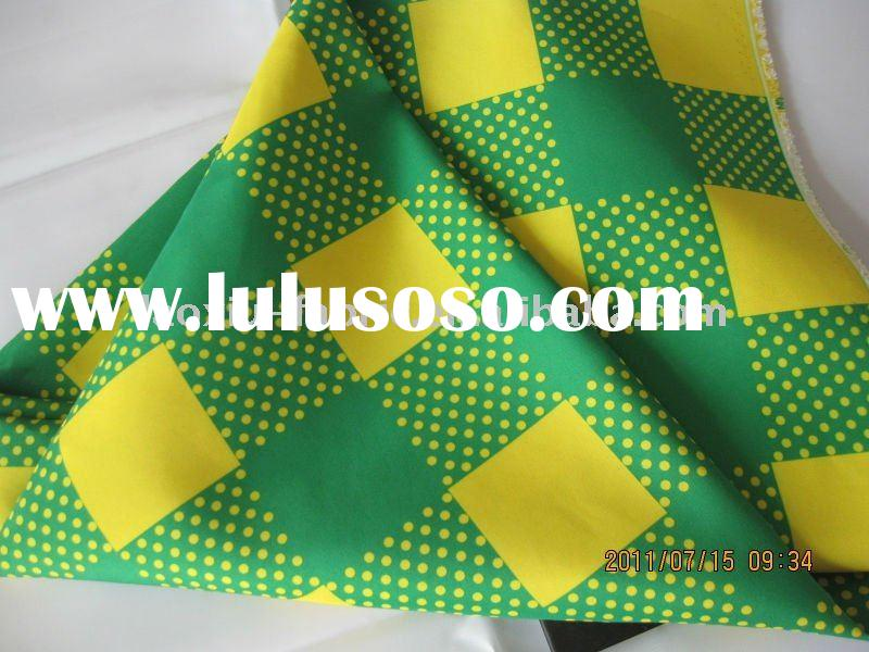 pvc inflatable boat material fabric