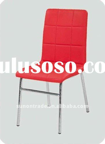 restaurant leather dining chairs