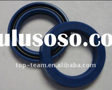 rod seal , Excavator Spare Parts,CATERPILLAR,VOLVO,KOMATSU,HITACHI,KOBELCO,KATO JAPAN NOK, UK HALLIT