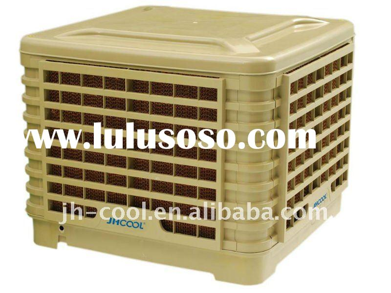 Roof Mounted Swamp Coolers : Window mounted evaporative air cooler for sale price