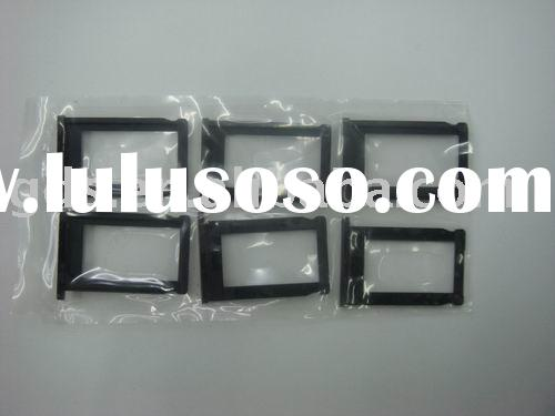 sim card holder for iphone 3g