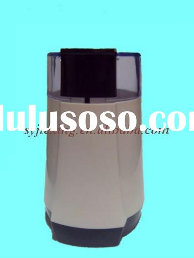 small electric coffee grinder HCG-602