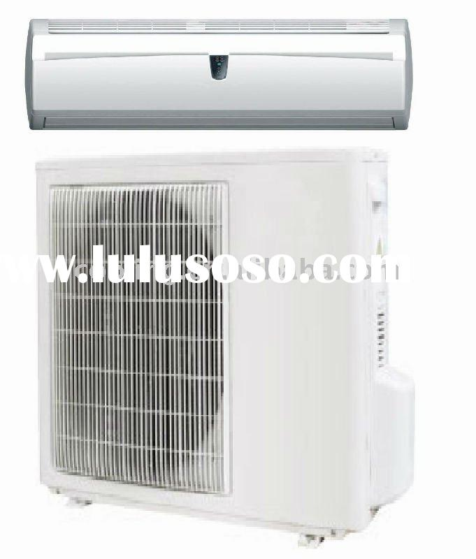 solar air conditioners for homes,solar air conditioner 100% solar,solar power inverter air condition