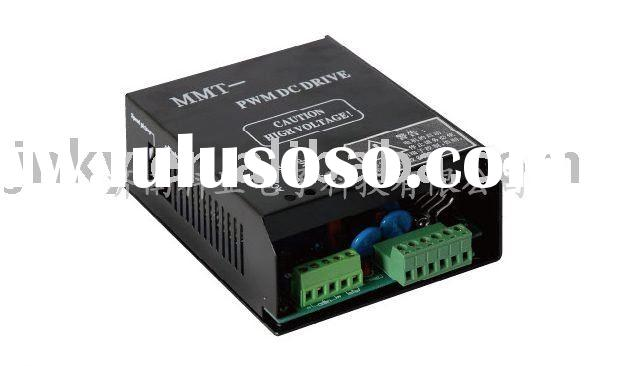 speed governor/Electric motor controller /Motor Speed Controller for Packaging Machine/Electric Moto