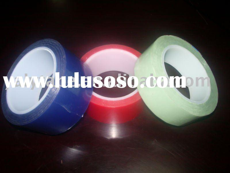 splicing adhesive tape