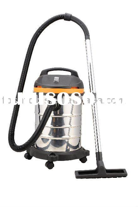 Stainless Steel Electric Vacuum Marinated Machine(YA-908) for sale - Price,China Manufacturer ...