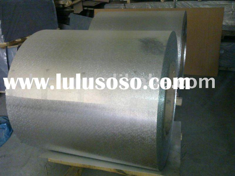 stucco embossed aluminum sheet in coil