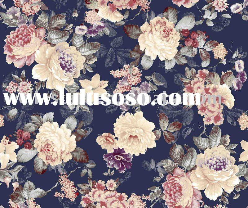 sublimation heat transfer printing paper for home textiles fabrics & garment fashions