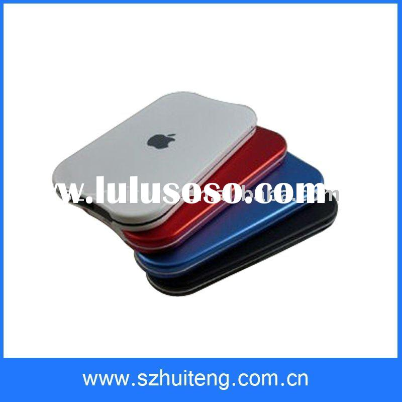 super slim 160 GB usb hard disk drive with wholesales price