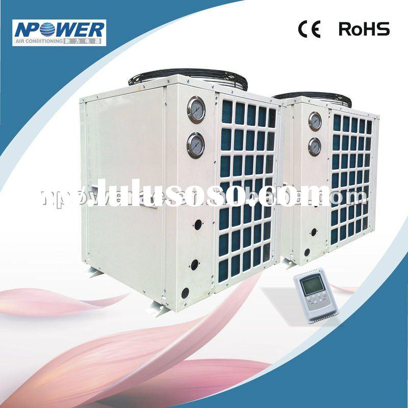 Ductless Air Conditioner Heat Pumps For Sale Price China Manufacturer Supplier 1549800