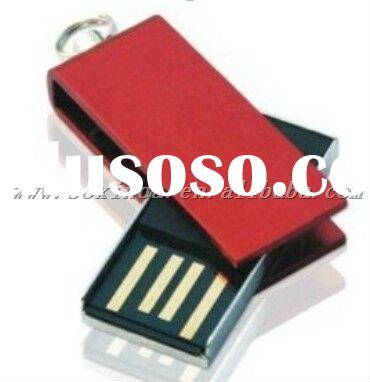 swivel usb flash drives,first-hand factory price