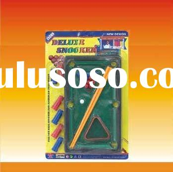 table games,pool table,toy snooker set,board game,toy desk,toy table,billiard toy,board game,sport g