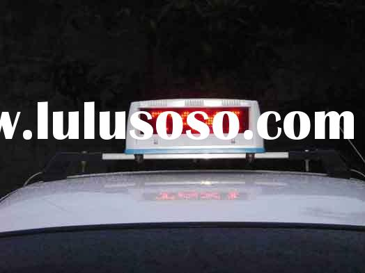 led signs for taxi taxi car vehicle top sign taxi led. Black Bedroom Furniture Sets. Home Design Ideas
