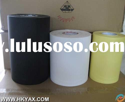 thermal transfer paper,sublimation transfer paper,heat transfer paper