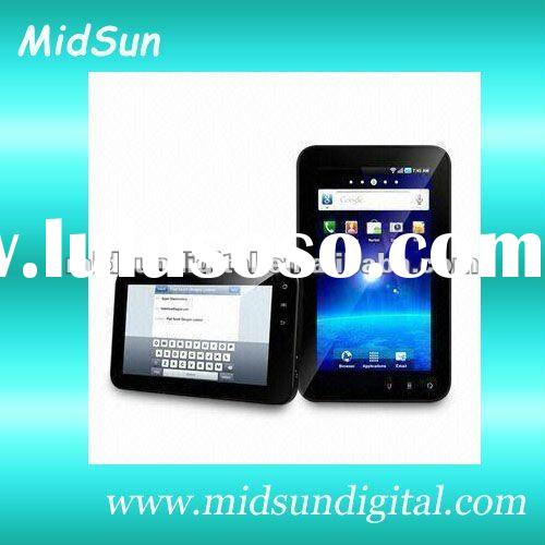 touch screen computer tablet,android 4.0 tablet computer,android 3.0 tablet computer