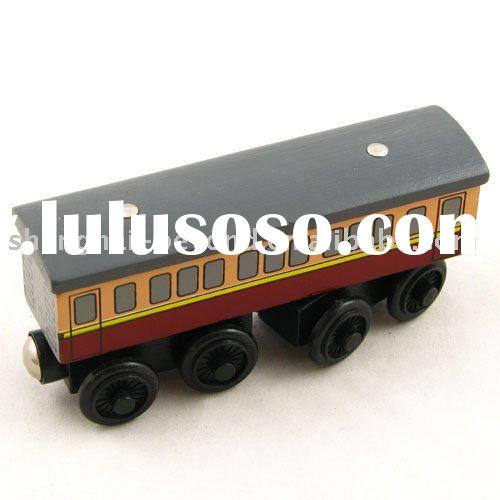 toy car,wooden car,thomas tank engine magnetic