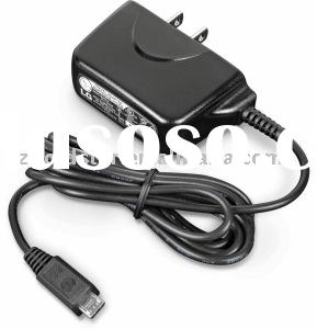 travel charger, mobile phone travel charger
