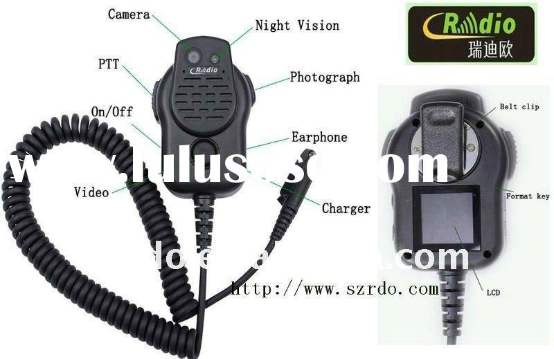 two way radio GPS Devices Adapter for walkie talkie