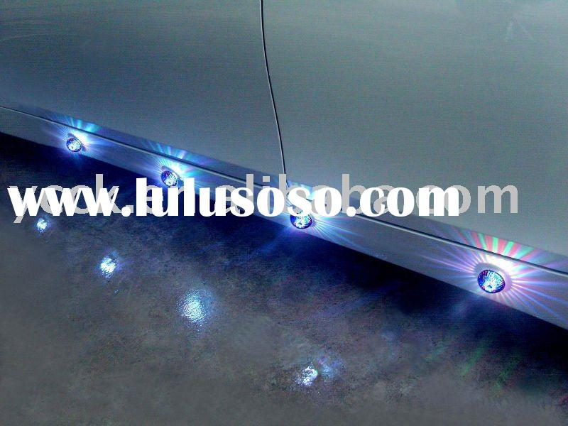 under car led light