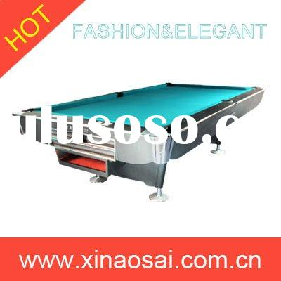 usa snooker table solid wood and home furniture