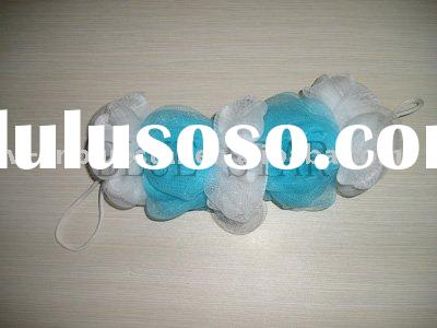 useful back bath scrubber, bath back scrubber, shower scrubber