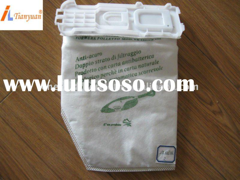 vorwerk dust bag