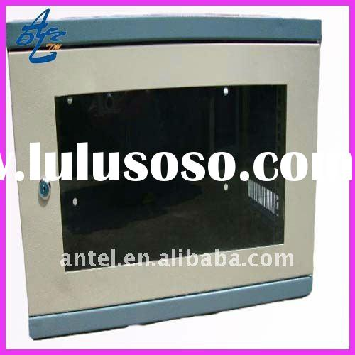 waterproof outdoor cabinets