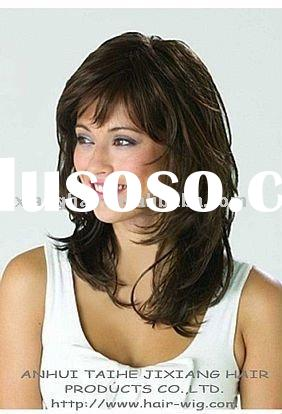 wigs, wig hair, lace wigs, beyonce style high desnity full lace wigs