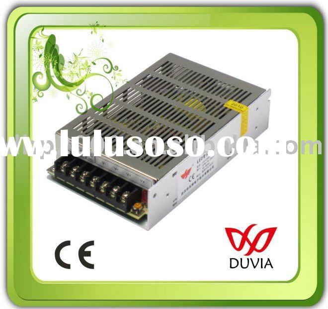 100W LED switching power supply