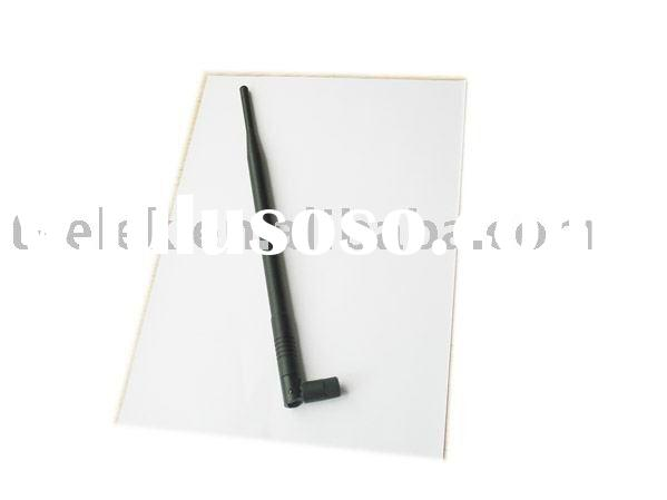 10dBi RP SMA High Gain Antenna ,with WiFi Adapter Router