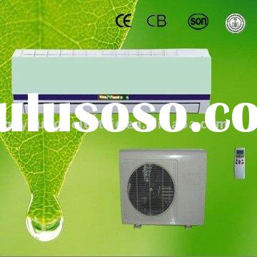 12000BTU Wall Split Air Conditioner Price Cooling & Heating