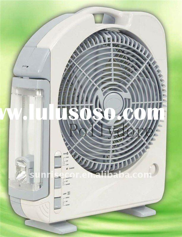 Lasko Fan Wiring Diagram Lasko Fan Wiring Diagram Manufacturers In