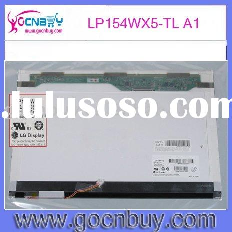 15.4 LCD Acer Aspire 5270Z Laptop LCD Screen LTN154AT01