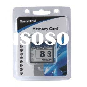 16g CF card,compact flash card,memory card