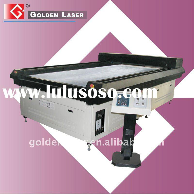 18mm die wood laser cutting machine