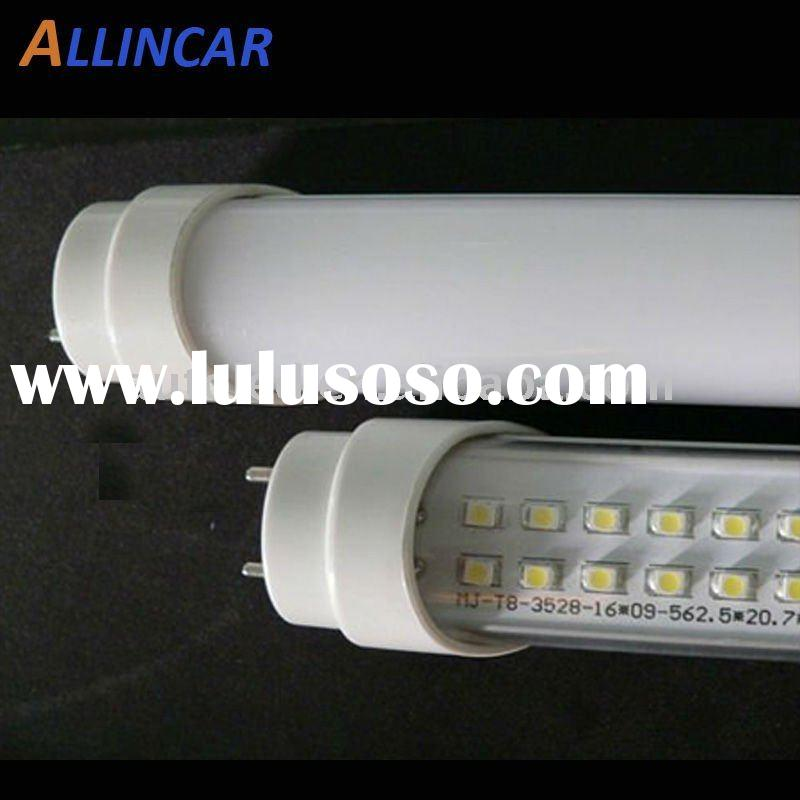 18w 120cm t8 smd led tube light, no need to take off starter!