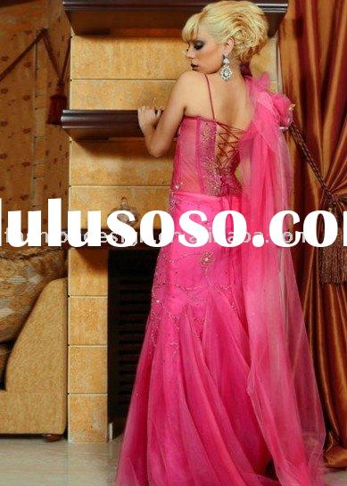 2010 hot sell muslim evening dresses,arabic prom dresses,party dresses,bridesmaid dresses,evening go