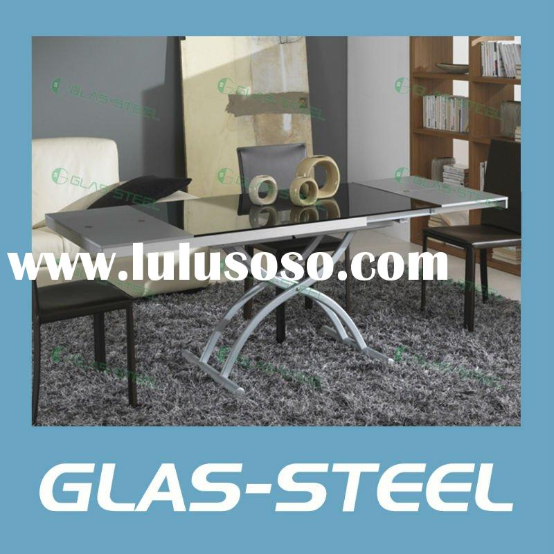 2011 Hot Home Furniture - Dining Room Furniture Folding Dining Table WC-BT203