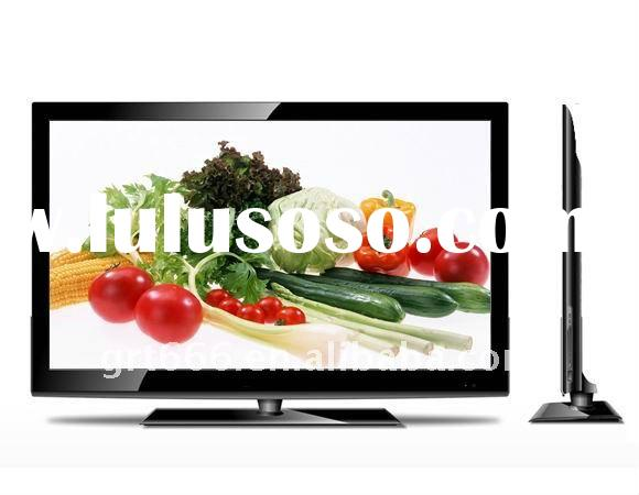 2011 best sales cheap price 32-55inch low power consumption lcd & led tv