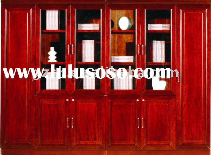 2011 hot selling wood office 4 drawer file cabinet,teak file cabinet ,metal file cabinet,mobile fili