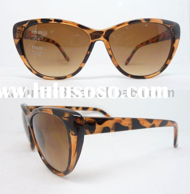 2011 most popular designer cheap sunglasses
