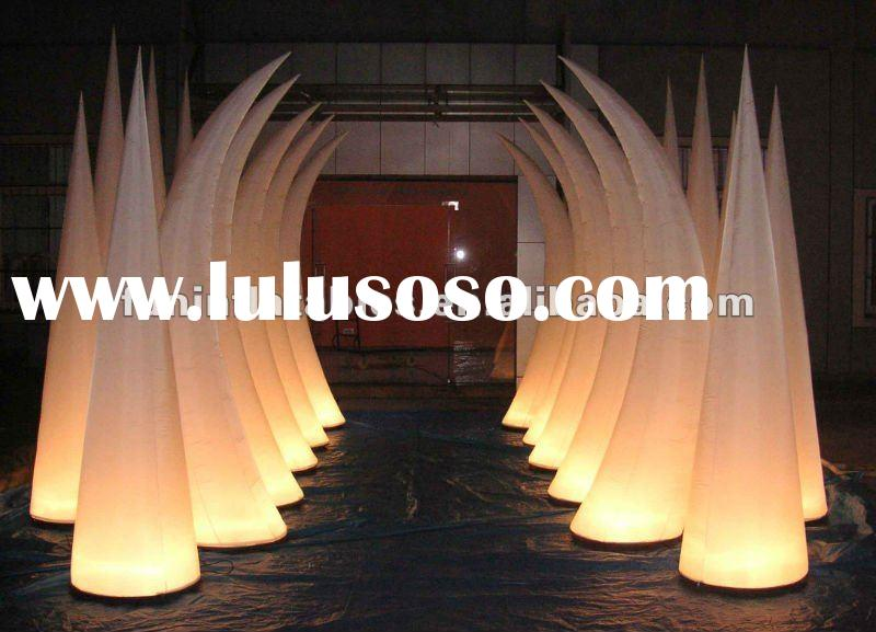 2012 newest inflatable event /party decoration