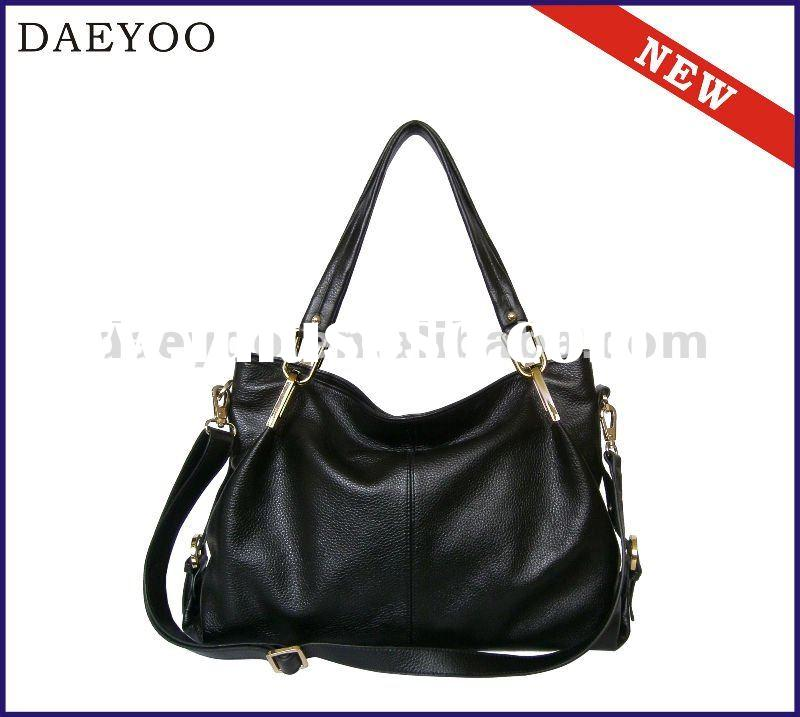 2012hot brand name handbags fashion designer style