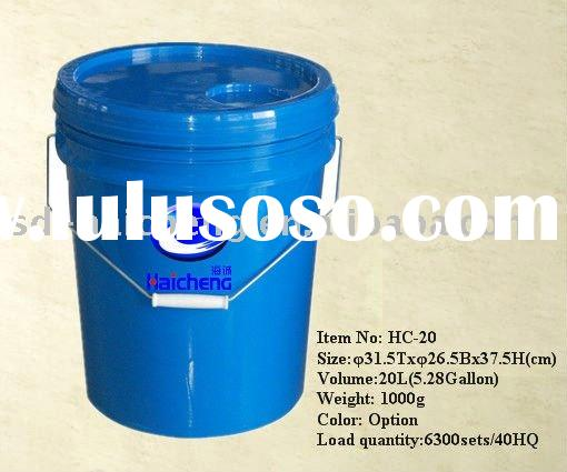 5 gallon paint bucket for sale price china manufacturer for 5 gallon bucket of paint price