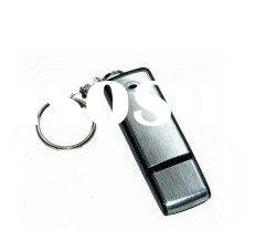 2GB Memory Stick+Voice Recording digital voice recorder usb(RAU01)