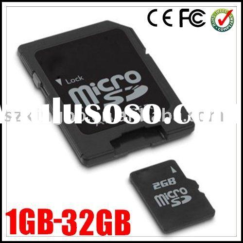 2GB micro sd memory card price